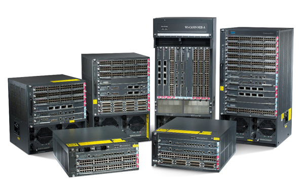 cisco-total-devices